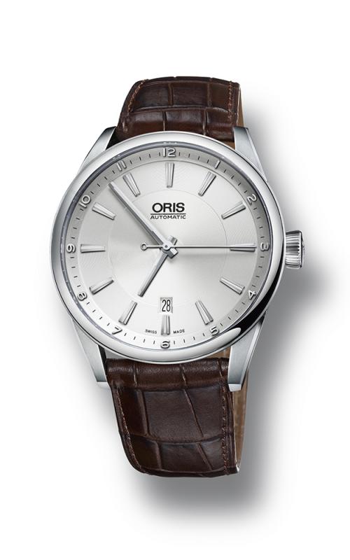 Oris Culture Artix Date Watch 01 733 7642 4031-07 5 21 80FC product image