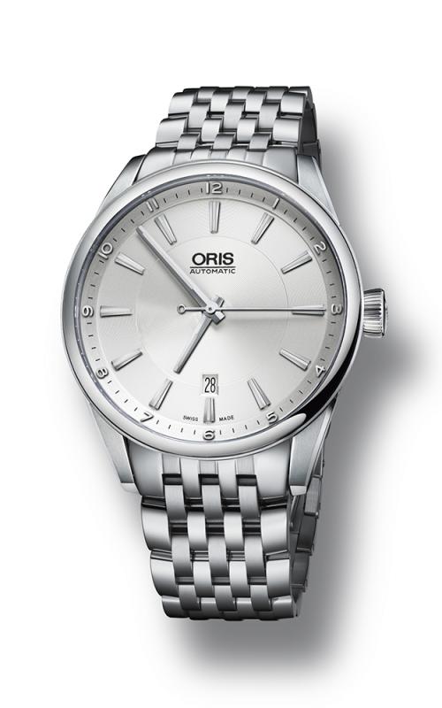 Oris Culture Artix Date Watch 01 733 7642 4031-07 8 21 80 product image