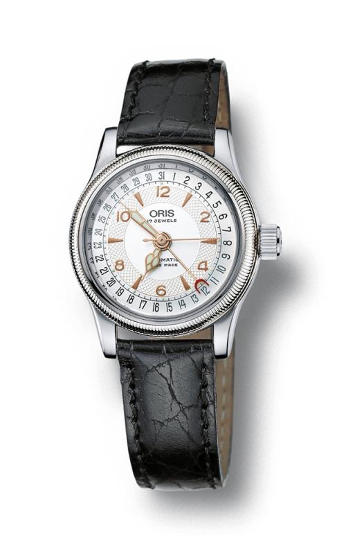 Oris Aviation Big Crown Original Pointer Date Watch 01 594 7695 4061-07 5 14 53 product image