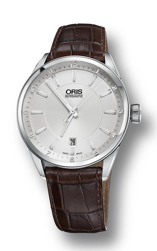 Oris Culture Artix Date Watch 01 733 7713 4031-07 5 19 80FC product image