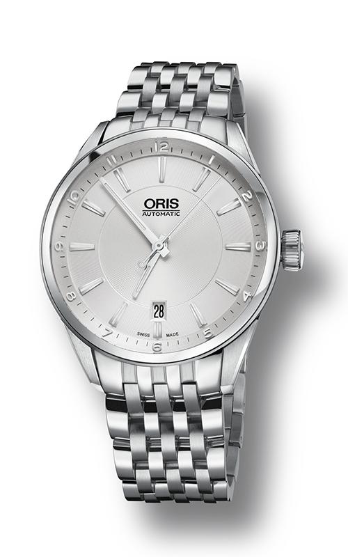 Oris Culture Artix Date Watch 01 733 7713 4031-07 8 19 80 product image