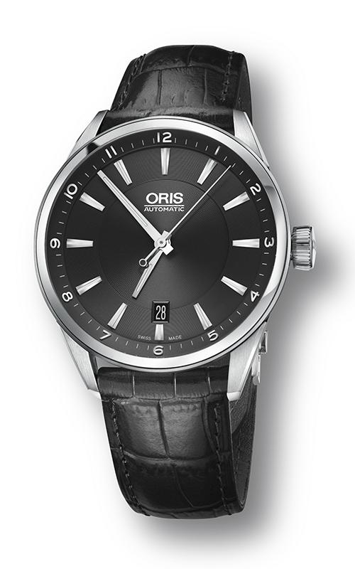 Oris Culture Artix Date Watch 01 733 7713 4034-07 5 19 81FC product image
