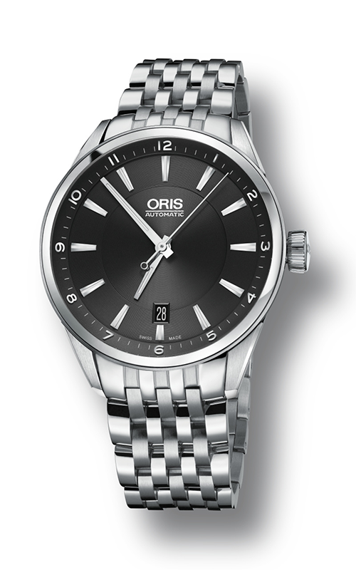 Oris Culture Artix Date Watch 01 733 7713 4034-07 8 19 80 product image