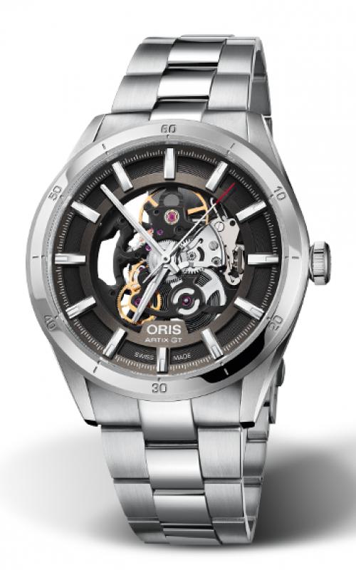 Oris Artix GT Skeleton Watch 01 734 7751 4133-07 8 21 87 product image