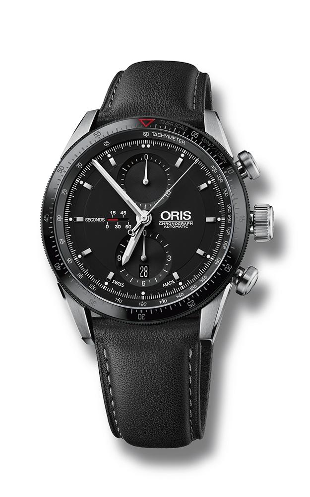 Oris Artix GT Chronograph 01 674 7661 4434-07 5 22 82FC product image