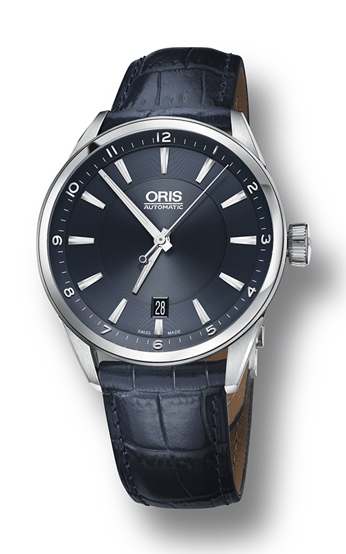 Oris Artix Date 01 733 7713 4035-07 5 19 85FC product image
