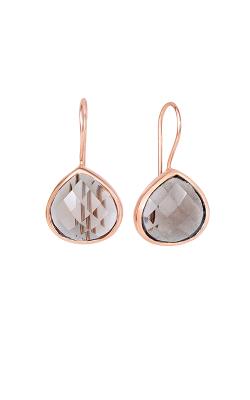 Phillip Gavriel Organic Stone Earring PGCE4183 product image
