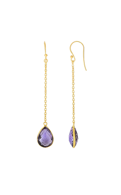 Phillip Gavriel Organic Stone Earring PGYER4990 product image