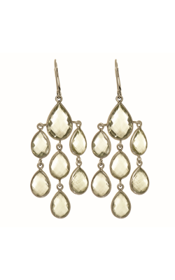 Phillip Gavriel Organic Stone Earring PGCE4099 product image