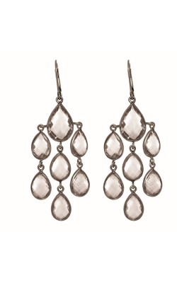 Phillip Gavriel Organic Stone Earring PGCE4109 product image