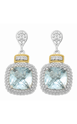Phillip Gavriel Popcorn Earring SILE491 product image