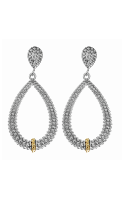 Phillip Gavriel Popcorn Earring SILE501 product image