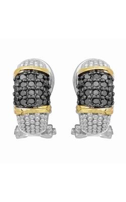 Phillip Gavriel Popcorn Earrings SILE493 product image