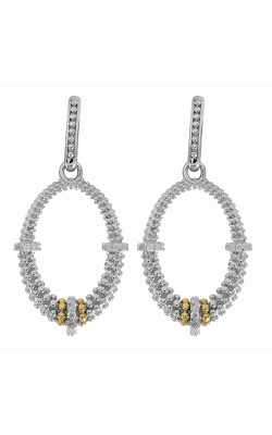 Phillip Gavriel Popcorn Earring SILE503 product image