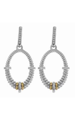 Phillip Gavriel Popcorn Earrings SILE503 product image