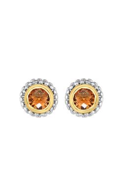 Phillip Gavriel Popcorn Earring SILER5770 product image