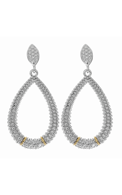 Phillip Gavriel Popcorn Earring SILE499 product image