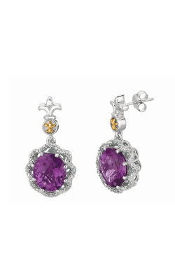 Phillip Gavriel Gem Candy Earring SILE397 product image
