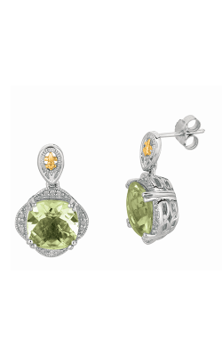 Phillip Gavriel Gem Candy Earring SILE394 product image