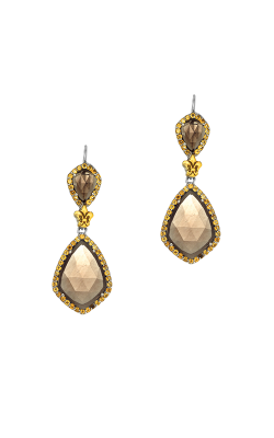 Phillip Gavriel Gem Candy Earring SILE542 product image