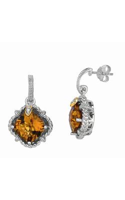 Phillip Gavriel Gem Candy Earrings SILE366 product image