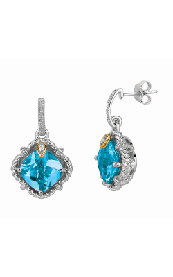 Phillip Gavriel Gem Candy Earring SILE365 product image