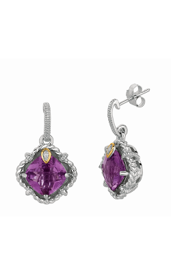 Phillip Gavriel Gem Candy Earrings SILE364 product image