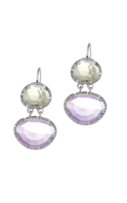 Phillip Gavriel Gem Candy Earring PGCE4168 product image