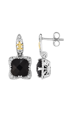 Phillip Gavriel Gem Candy Earrings SILE608 product image
