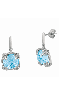 Phillip Gavriel Gem Candy Earring PGCE4071 product image