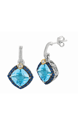 Phillip Gavriel Gem Candy Earring SILE438 product image