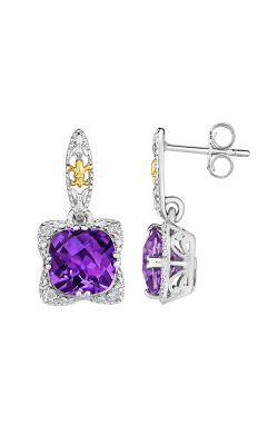 Phillip Gavriel Gem Candy Earring SILE617 product image