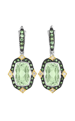 Phillip Gavriel Gem Candy Earring SILE720 product image