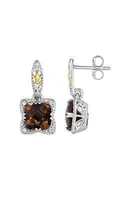 Phillip Gavriel Gem Candy Earring SILE607 product image