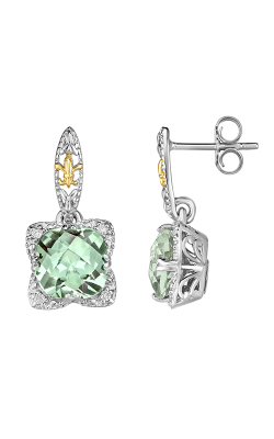 Phillip Gavriel Gem Candy Earrings SILE606 product image