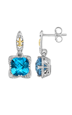 Phillip Gavriel Gem Candy Earring SILE605 product image