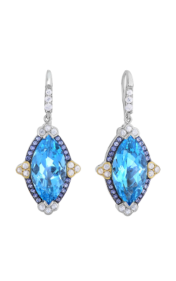 Phillip Gavriel Gem Candy Earring SILE725 product image