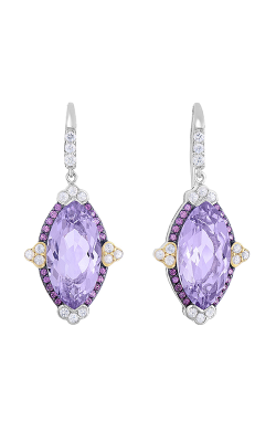 Phillip Gavriel Gem Candy Earring SILE724 product image