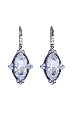 Phillip Gavriel Gem Candy Earrings PGCE4281 product image