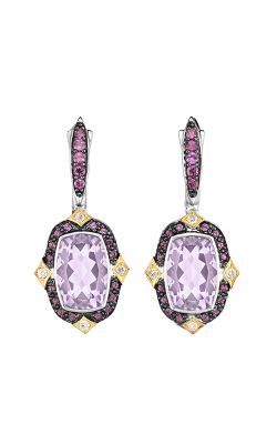 Phillip Gavriel Gem Candy Earring SILE721 product image