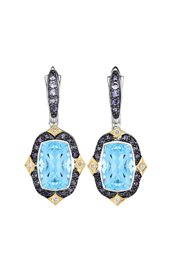 Phillip Gavriel Gem Candy Earring SILE722 product image