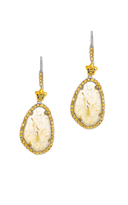 Phillip Gavriel Gem Candy Earring SILE475 product image