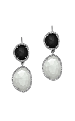 Phillip Gavriel Gem Candy Earring PGCE4173 product image
