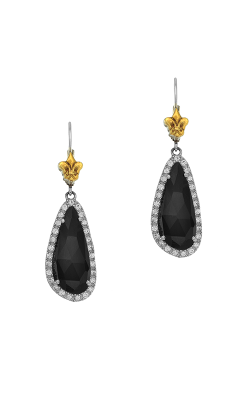 Phillip Gavriel Gem Candy Earring SILE540 product image