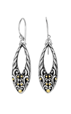 Phillip Gavriel Dragonfly Earring SILE591 product image
