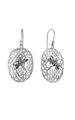 Phillip Gavriel Dragonfly Earring SILE762 product image