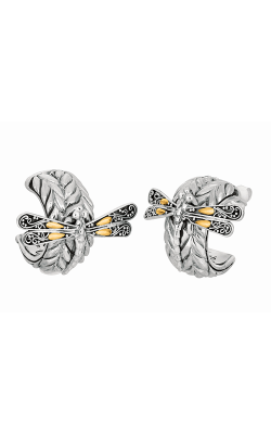 Phillip Gavriel Dragonfly Earring SILE432 product image