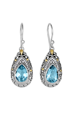Phillip Gavriel Dragonfly Earring SILE596 product image