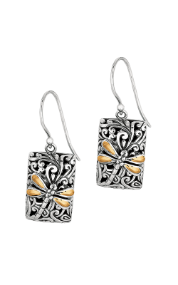 Phillip Gavriel Dragonfly Earring SILE344 product image