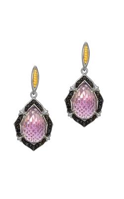 Phillip Gavriel Byzantine Earring SILE532 product image